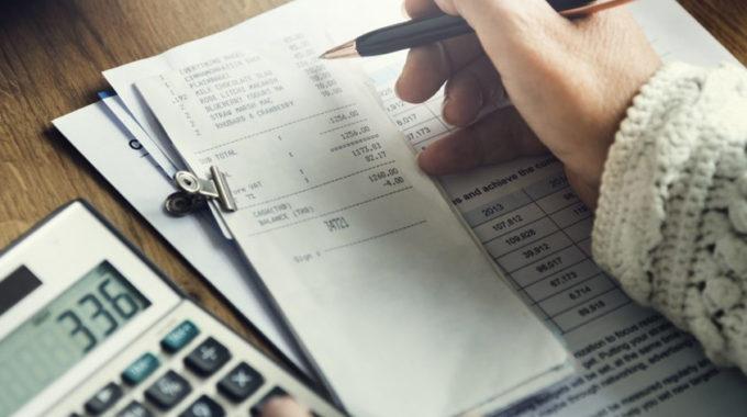 VAT Consultancy Services