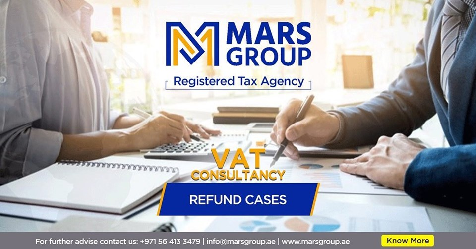 If you are levied VAT related penalties – VAT re-consideration might save!